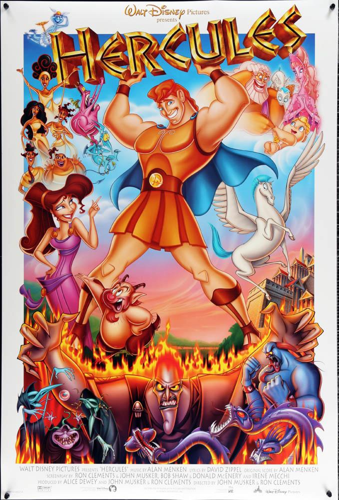 Hercules19974