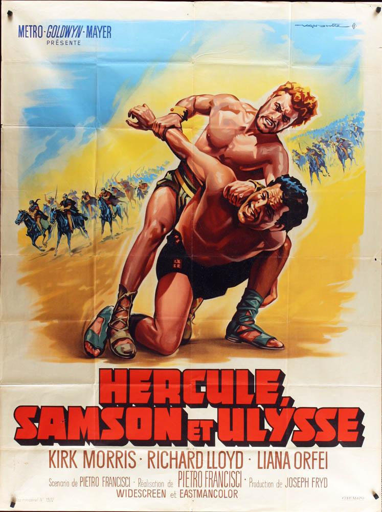Herculessamsonandulysses