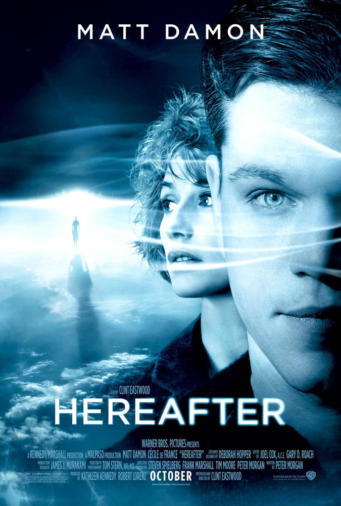 Hereafter1