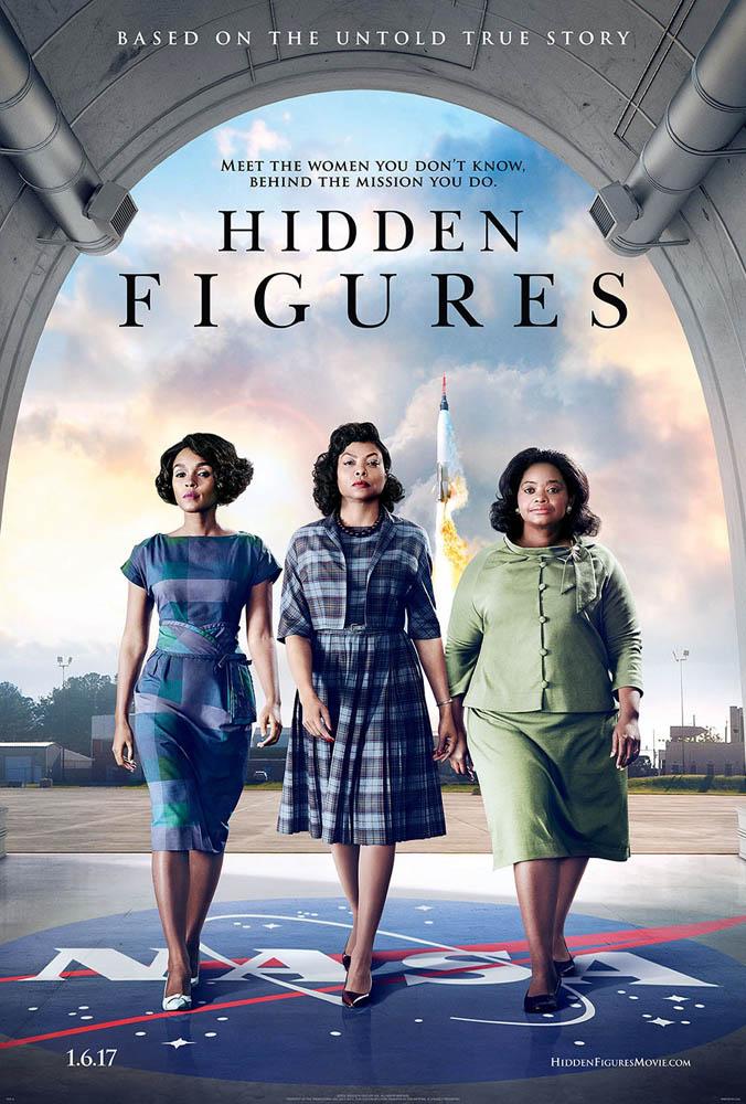 Hiddenfigures1