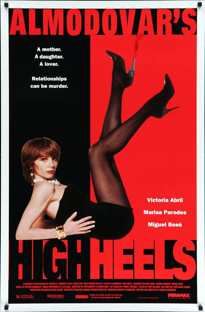 Highheels1