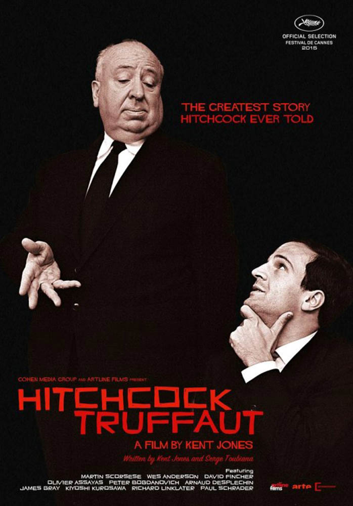 Hitchcocktruffaut1