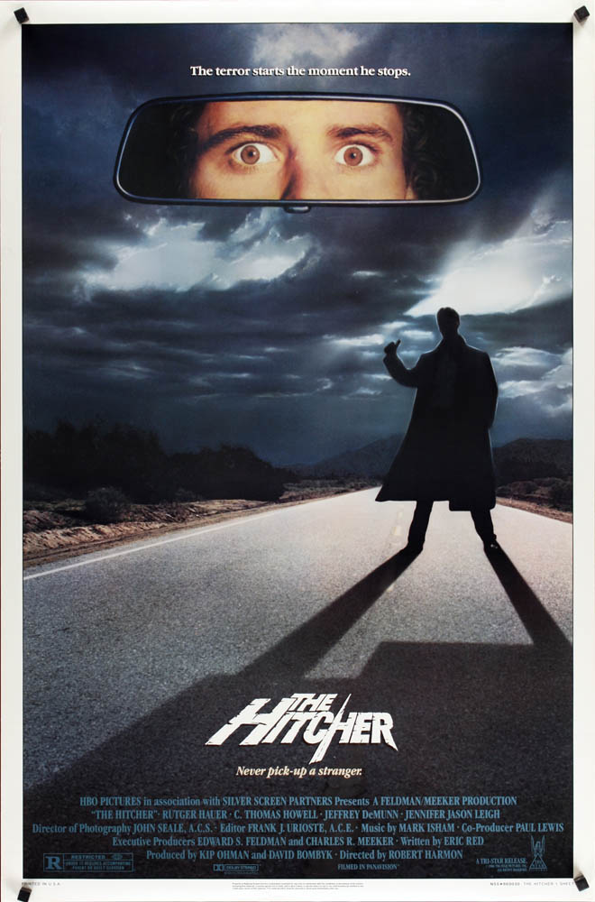 Hitcher1
