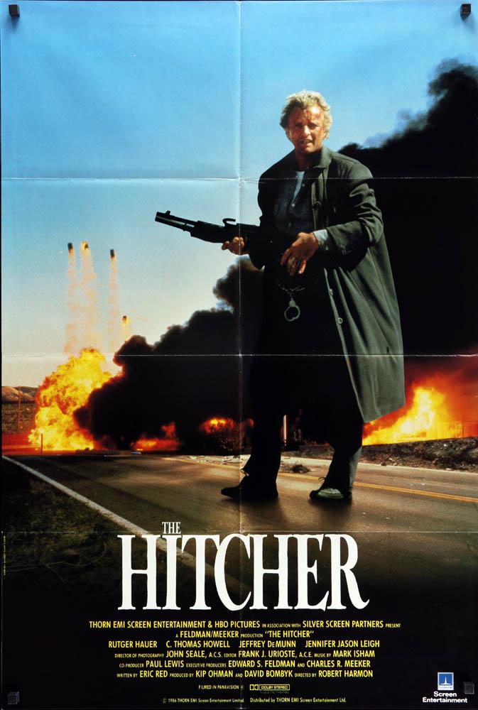 Hitcher2