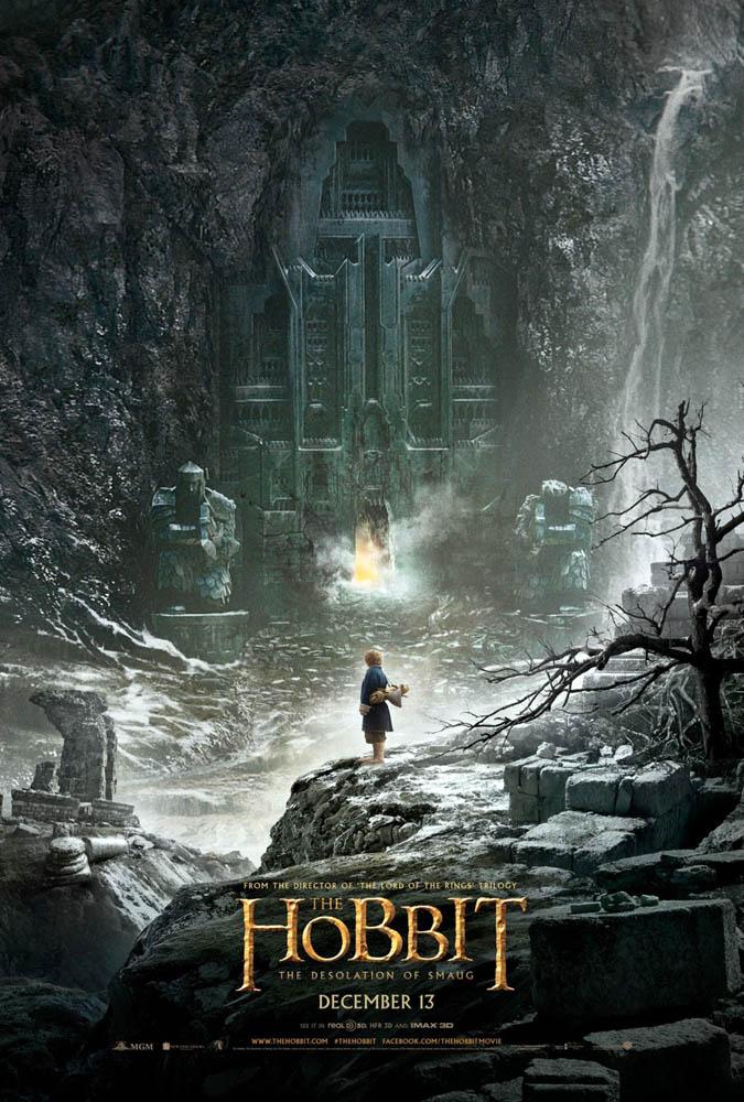 Hobbit21