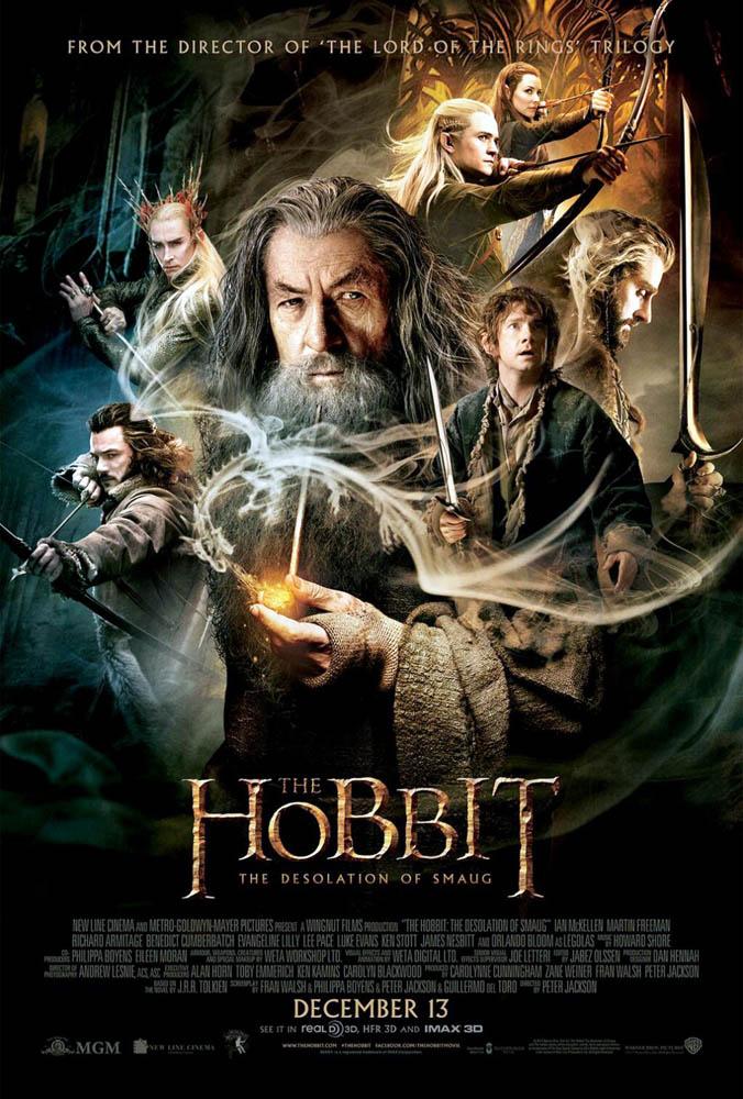 Hobbit22