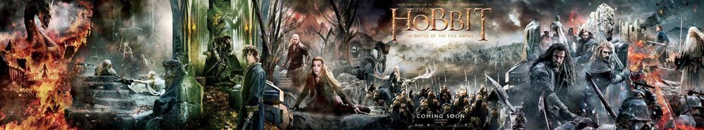 Hobbit32