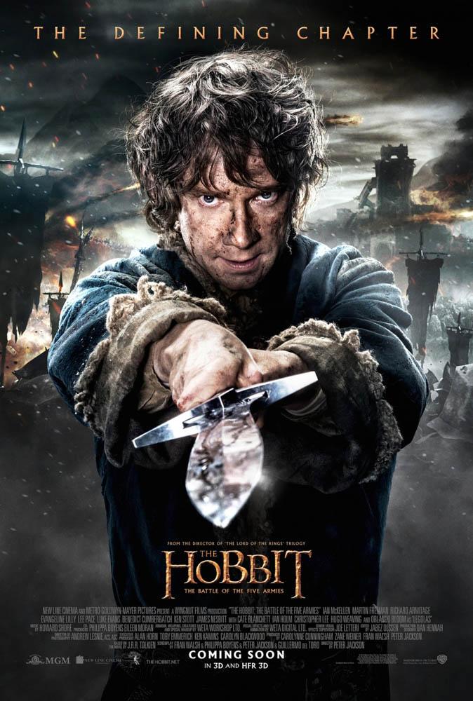 Hobbit33