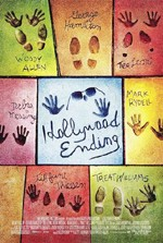 Hollywoodending1