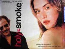 Holysmoke2