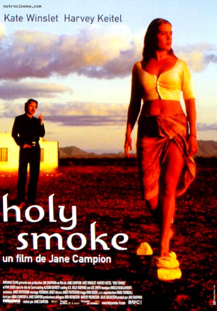 Holysmoke3