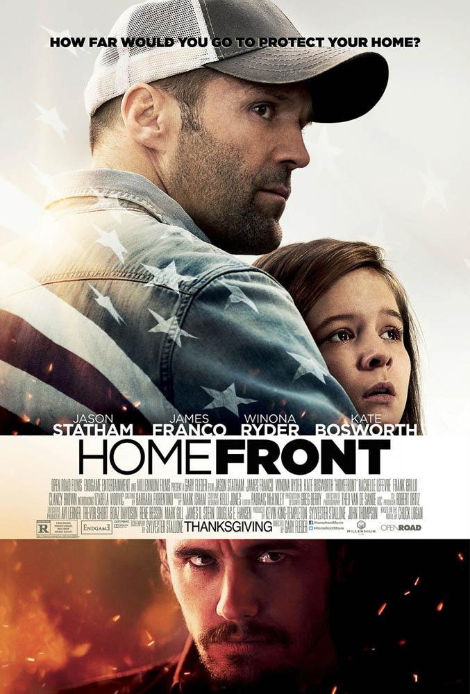 Homefront1
