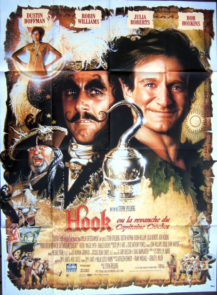 Hook5