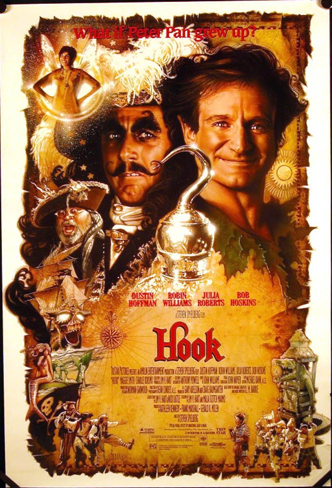 Hook6