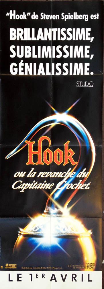 Hook8