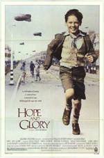 Hopeandglory1
