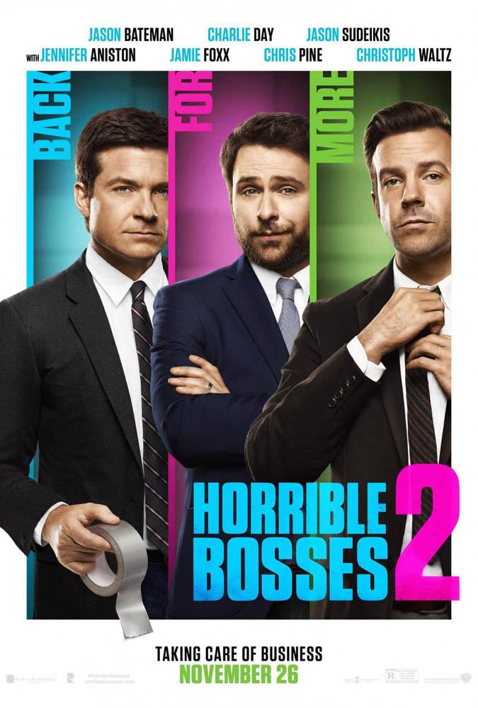 Horriblebosses21