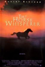 Horsewhisperer1