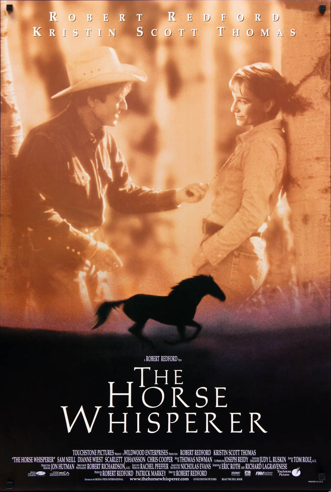 Horsewhisperer2