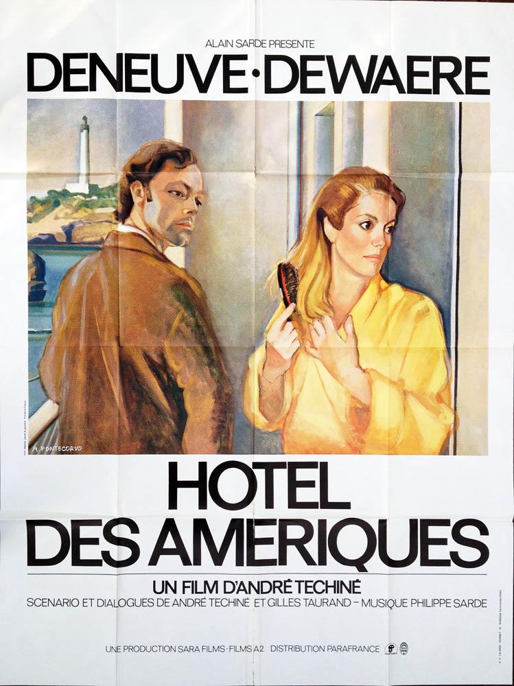 Hoteldesameriques1