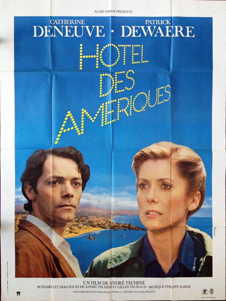Hoteldesameriques2