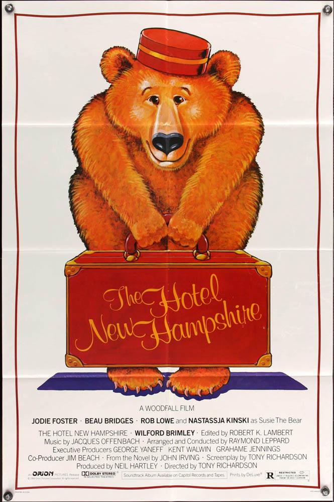 Hotelnewhampshire1