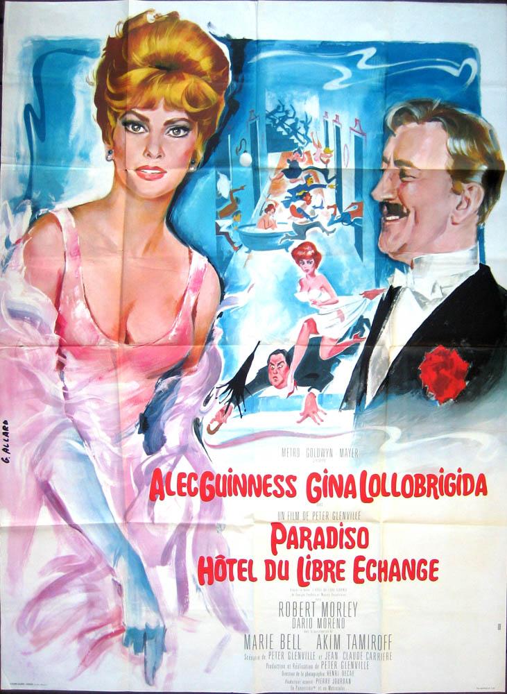 Hotelparadiso1