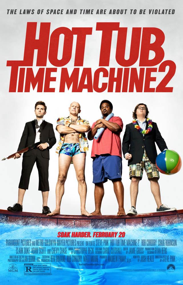 Hottubtimemachine21