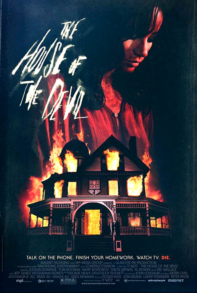 Houseofthedevil