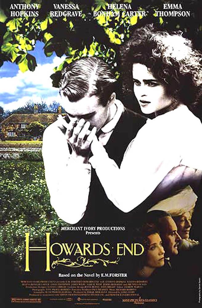 Howardsend1