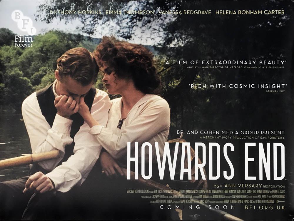 Howardsend2