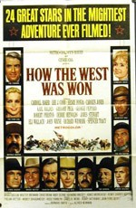 Howthewestwaswon1