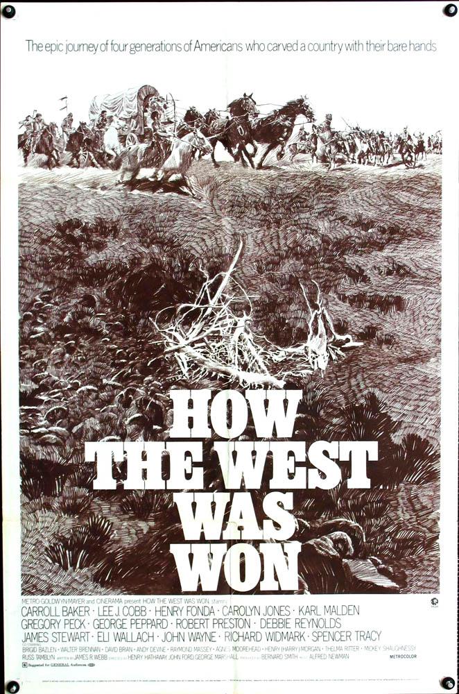 Howthewestwaswon2