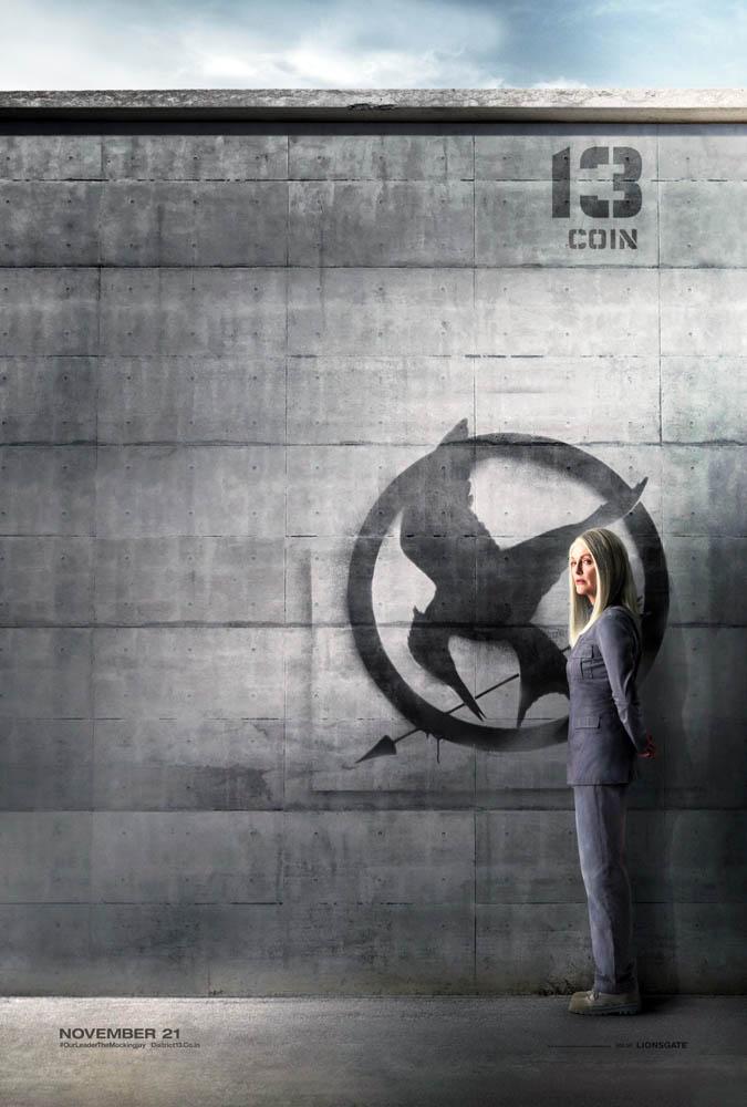 Hungergames18