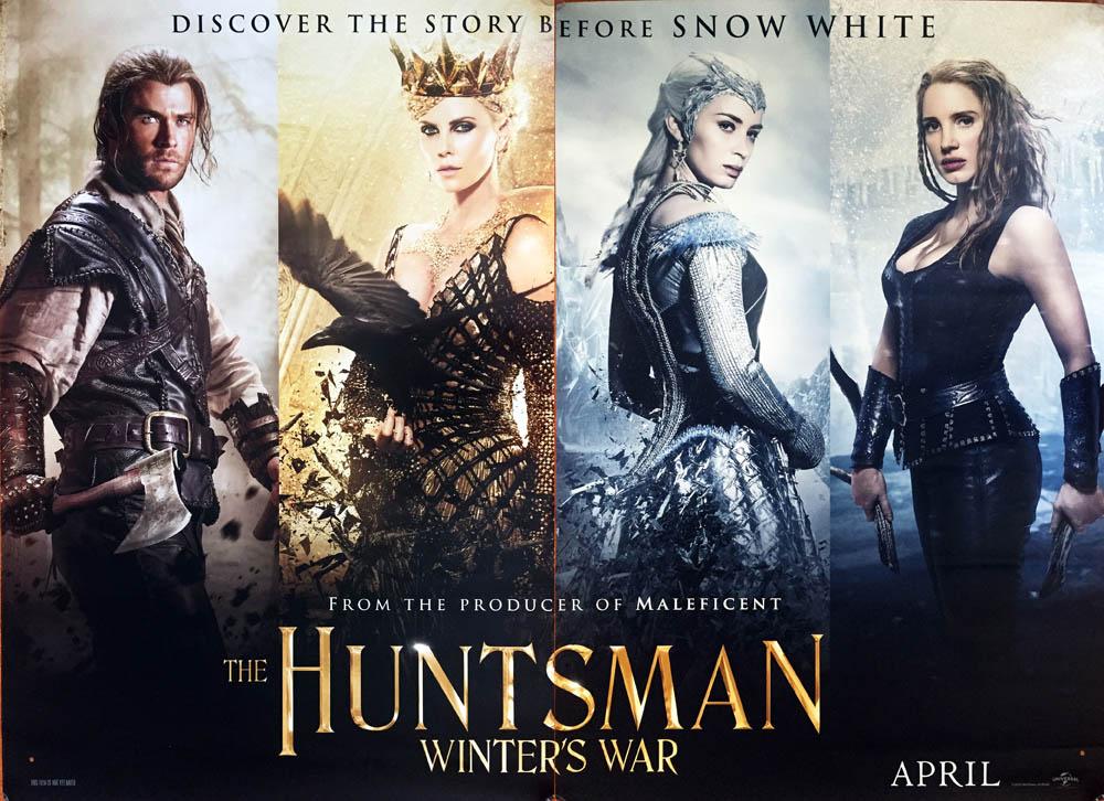 Huntsmanwinterswar3