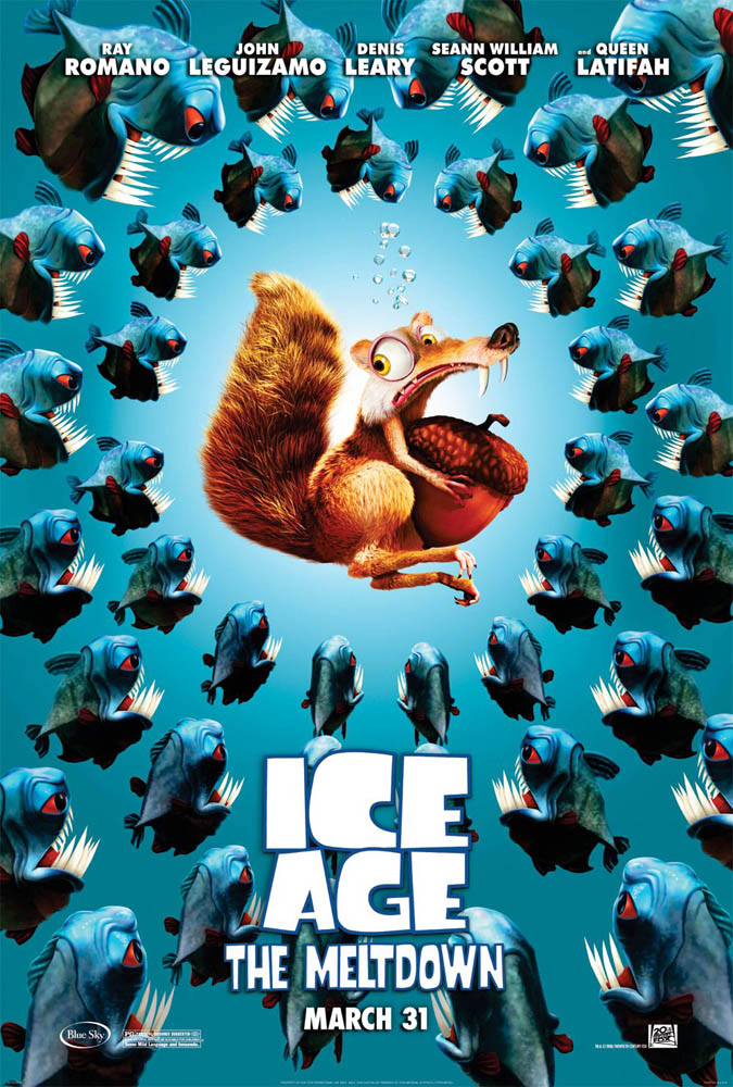 Iceage21