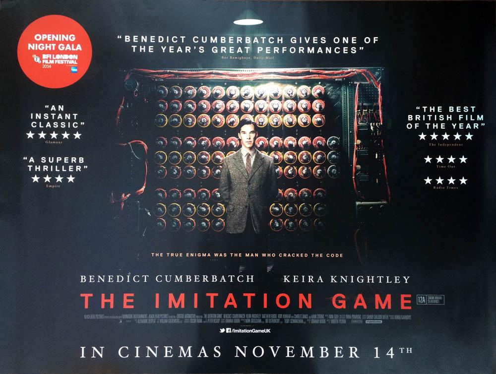 Imitationgame5