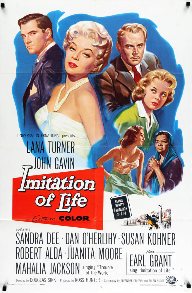 Imitationoflife1