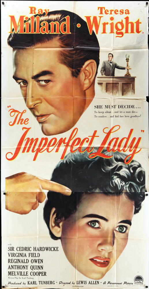 Imperfectlady3