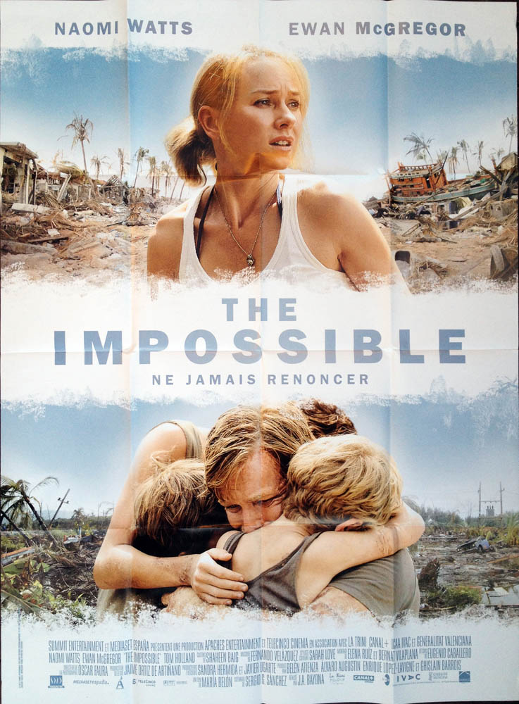Impossible3