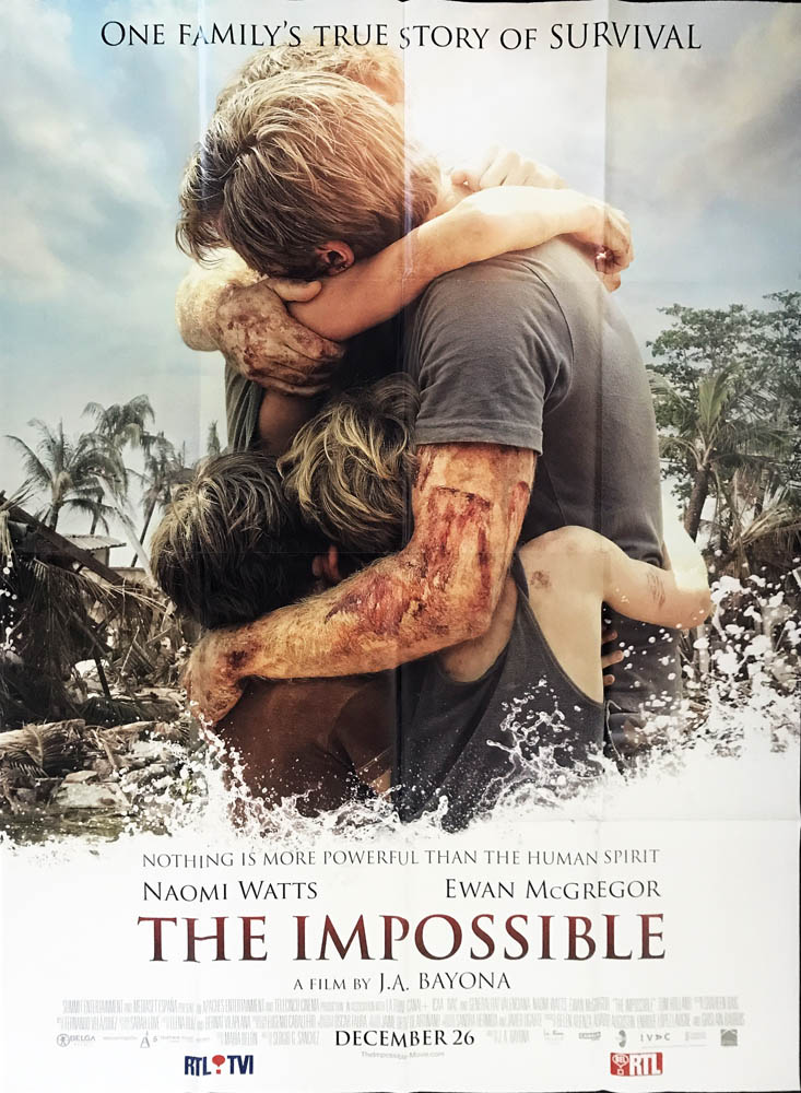 Impossible4