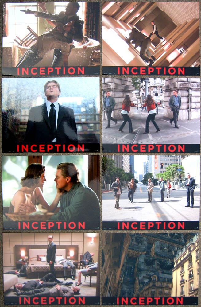 Inception10