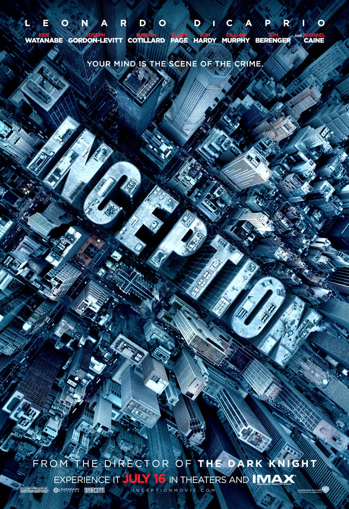 Inception3