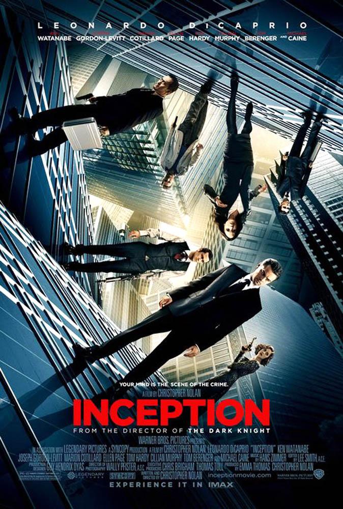 Inception4