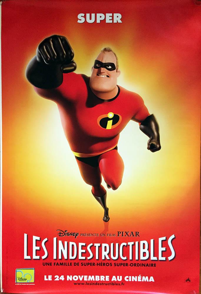 Incredibles21