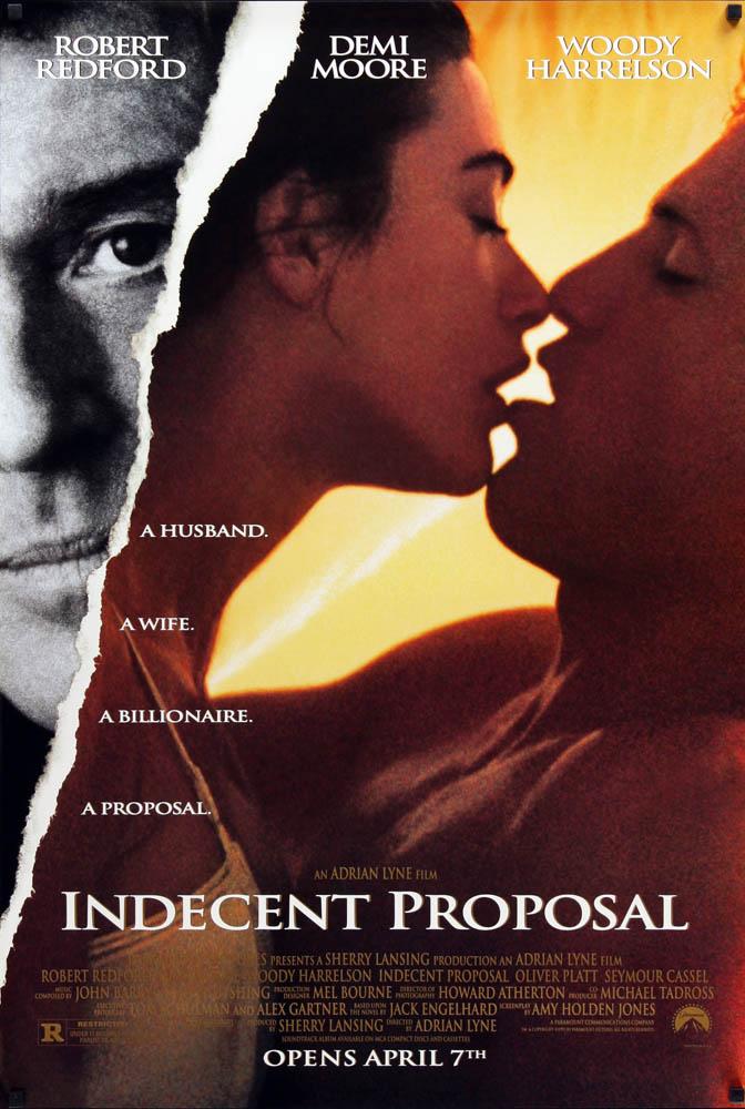 Indecentproposal1