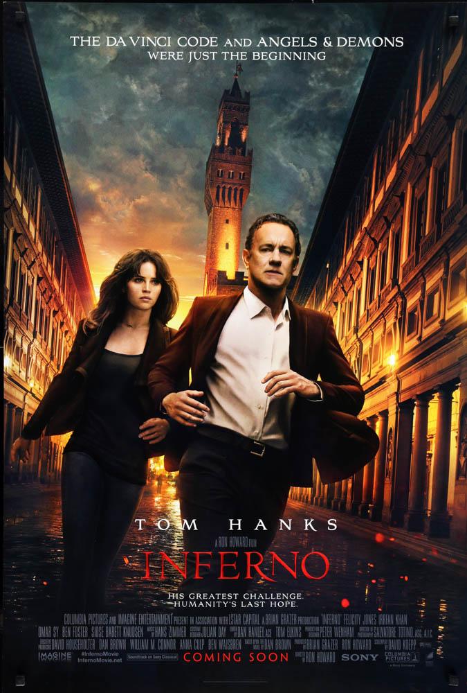 Inferno20163