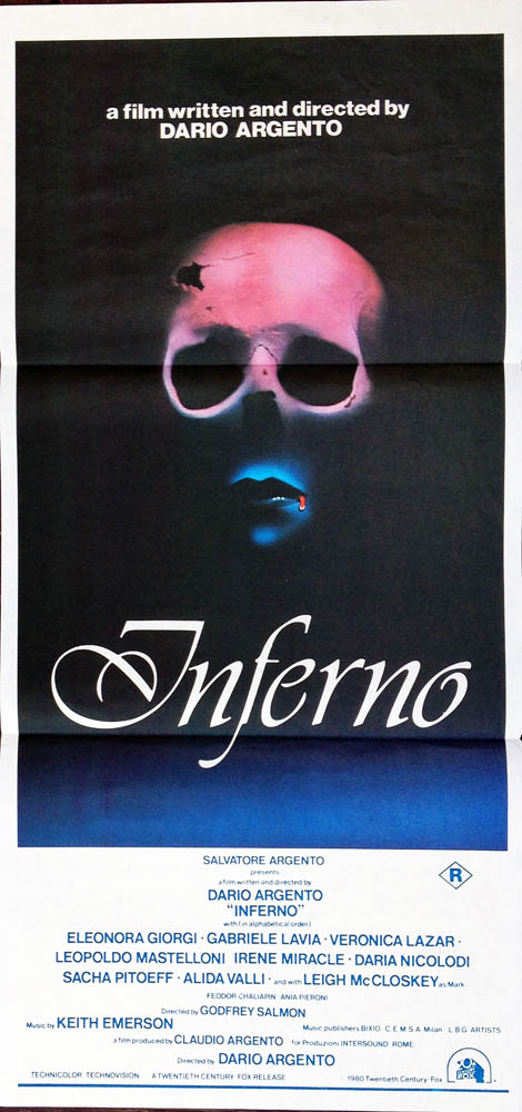 Inferno3