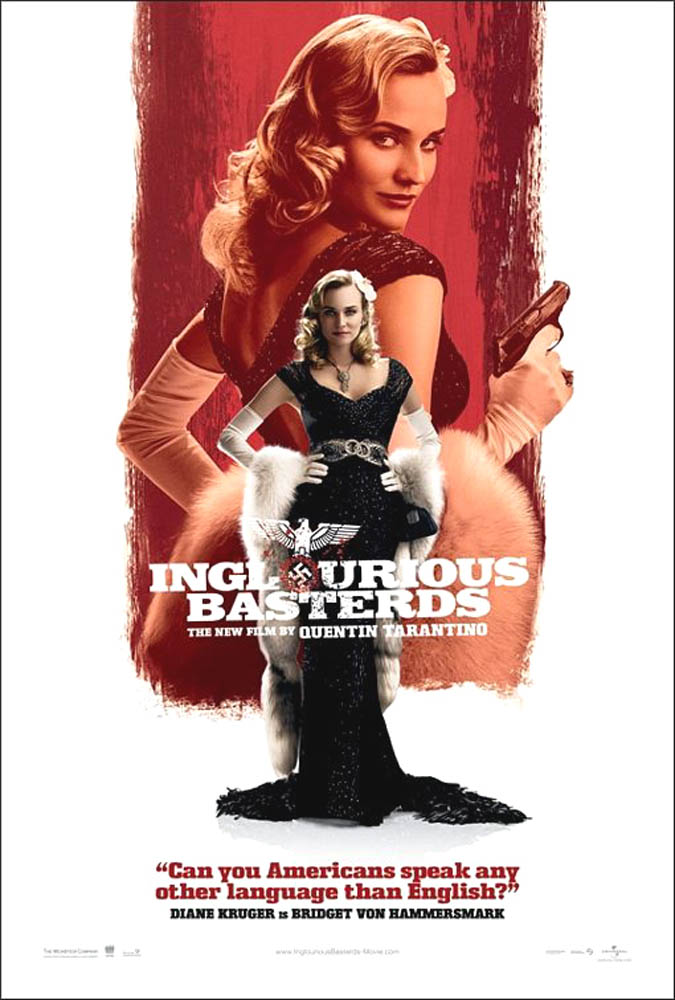 Inglouriousbasterds10