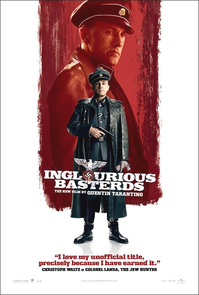 Inglouriousbasterds11